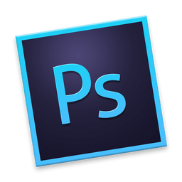 photoshop 2FP Solutions