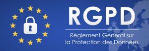 rgpd bilan 1 an 2FP Solutions