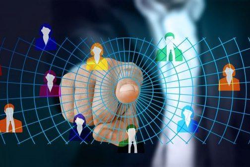 web 3963944 1280 e1598608566323 2FP Solutions