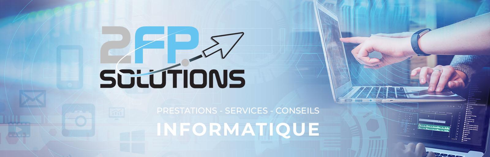 banniere site web 1600x513 v5 1 2FP Solutions