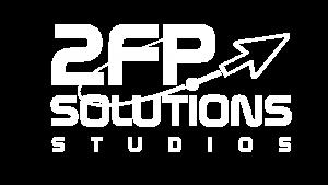 Plan de travail 1blanc @0.5x 2fp studios 2FP Solutions