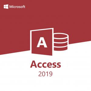 access 2019 v2 2FP Solutions